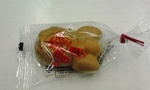 金魚モナカ.jpg