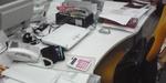 若さまの机.jpg