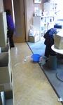 床掃除2.jpg