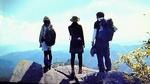 山登り.JPG