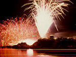 鞆の浦の花火.jpg