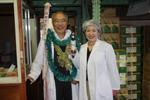 社長63歳と奥さん.JPG