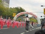 フラワーフェスティバル.JPG