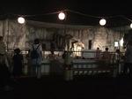 福山動物園.JPG