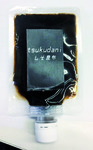 tsukudani_IMG_4383.jpg